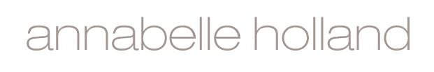 AnnabelleHolland_logo (2)_png_crop