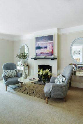 Annabelle Holland Interior Design