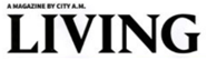 Living Magazine Logo